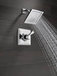 Identify Kitchen Faucet Dryden Faucet Rasvodu Net
