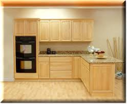 Best Wood Stain For Kitchen Cabinets by Best Wood Stain For Kitchen Cabinets U2013 Pamelas Table