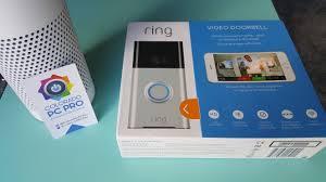 fix doorbell battery u0026