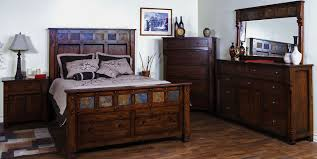 dorado furniture one specialized showrooms in a miami el