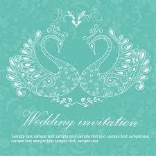 designs for wedding invitations free download superior wedding