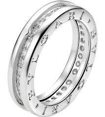 bvlgari rings images 363 best bvlgary images bvlgari ring jewerly and jpg