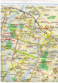 Pennsylvania Cities Map by Large Hiroshima Maps For Free Download And Print High Resolution