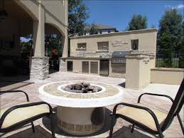 outdoor kitchens ideas pictures kitchen outdoor kitchen layout outdoor grill design ideas