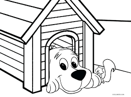 dog coloring pages for toddlers pet coloring sheets best dog pictures to color ideas on couple poses