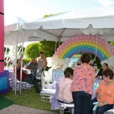miami party rental balloon party rental 12 photos balloon services 8042 nw