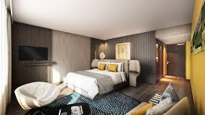hotel reims avec chambre best plus hôtel de la paix un air de famille a la