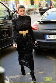 velvet car khloe 62 best kim kardashian style images on pinterest kardashian