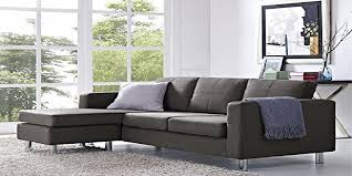 Best Sectional Sofa Brands by Best Sectional Couches Top Alluring Sectional Sofa With Chaise