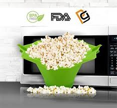 catalogue cuisine uip silicone microwave popcorn popper popcorn maker bpa free