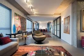 Balinese Kitchen Design by Apartment Green Kitchen Apartment In Belo Horizonte Bali By