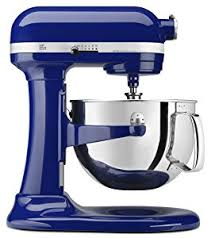 amazon 30 off coupon black friday 2017 best deal kitchenaid mixer 2017 30 off f s