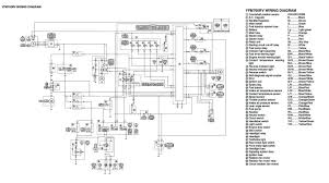 m47 wiring diagram railroad signal driver installation support for