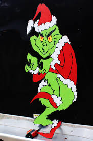 grinch stealing christmas lights the grinch stealing christmas lights christmas lights decoration