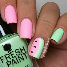 30 eye catching summer nail art designs summer nail art eye and