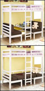 Changing Table Organizer Ideas Desk Computer Home Office Workstation Organization Ideas In An