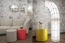 mia home design gallery rome