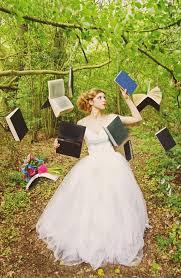 Wedding Backdrop Book 257 Best Backdrop U0026 Set Up Ideas Images On Pinterest Photography
