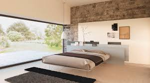 Schlafzimmer Einrichten Ideen Bilder Schön Schlafzimmer Modern Einrichten Gestalten 130 Ideen Und