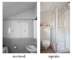 Et Si On Créait Une Salle De Baignoires Adc L Atelier D à Côté Aménagement Intérieur Design D Espace Et