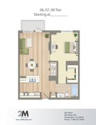 Small Condo Floor Plans 117 Best Ideas For The House Images On Pinterest Small House
