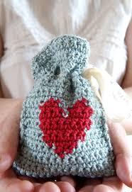 202 best virkinspiration images on pinterest crochet ideas