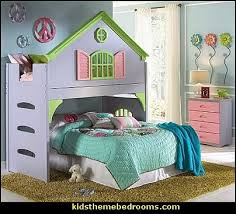 decorating theme bedrooms maries manor theme beds novelty