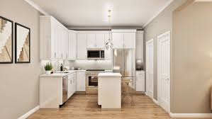 Beechwood Homes Floor Plans Country Pointe Plainview