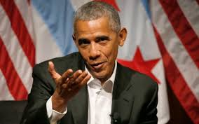 100 obama british virgin islands the obamas are now on