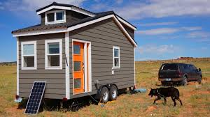 the wonderful wanderlust tiny house 170 sq ft tiny house