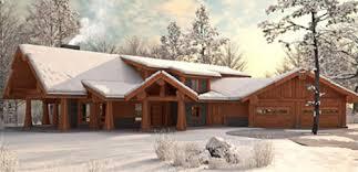log lodge floor plans log home and log cabin floor plans pioneer log homes of bc