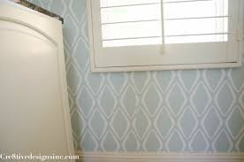Peel And Stick Removable Wallpaper by Removable Wallpaper Cre8tive Designs Inc