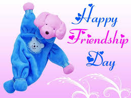 happy thanksgiving messages friends happy friendship day greeting cards happy friendship day