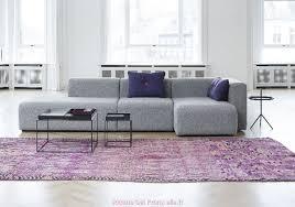 coussin pour canapé gris au dessus couleur de coussin pour canapé gris clair white river chalet