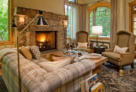 cozy interior design 21 cozy living room design ideas