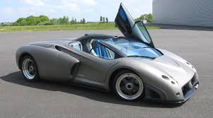 lamborghini concept car 1998 lamborghini concept car classiccarweekly