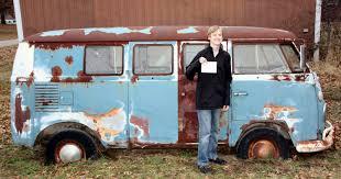 jm lexus hertz just a car guy 12 28 14 1 4 15