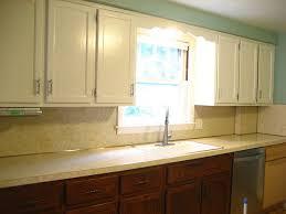 laminate kitchen backsplash removing laminate backsplash hometalk