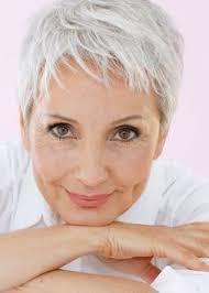Sehr Kurze Damenfrisuren by Kurzhaarfrisuren Ab 70 Bilderneue Kurze Haare Frisuren Damen 2017