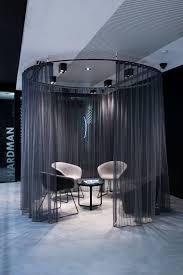 173 best ellivo commercial interiors images on pinterest