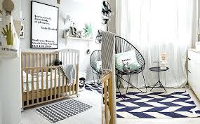 chambre bébé garçon pas cher deco chambre bebe pas cher daclicieux deco chambre bebe garcon pas
