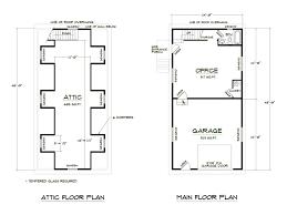 Shop Plans And Designs | medeek design plan shop building plans online 50225