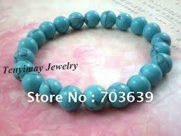 color bead bracelet images Wholesale 25pcs plastic bangle accessory for thread bangle diy jpg