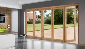 glass door decals door innovative sliding glass door treatments amazing new