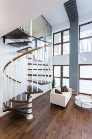 Interior Railings And Banisters 55 Beautiful Stair Railing Ideas Pictures And Designs