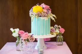 Kitchen Tea Cake Ideas Anita U0027s High Tea Bridal Shower The Super Styler
