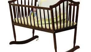 delicate illustration baby gym toys superb 5 in 1 baby crib