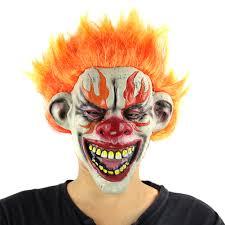 online get cheap house mask aliexpress com alibaba group