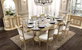 mirrored dining room set home design ideas aida dining classic formal dining sets dining room furniture aida dining more images and dimensions