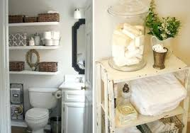 ideas for small bathroom storage towel storage ideas bathroom storage ideas fresh bathroom amazing of